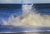 Ola (alestaleiro) Tags: ola wave playa praia strand plage spiaggia beach onda mar mer ocean oceano sea atlántico atlantic estaleiro estaleirobeach estaleirowave alestaleiro