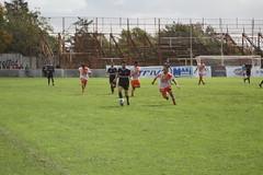 Sportivo Barracas  - Víctor Santa María - AFA - Primera C - vs Berazategui - Fecha 34 - 2018 (29) (Club Sportivo Barracas) Tags: sportivobarracas víctorsantamaría afa ascenso fútbolargentino berazategui