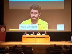 Testimonio Alex Andreu 01