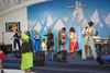 DSC_5177 (photographer695) Tags: angies album launch south african gospel concert london