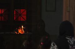 Yazd - Zarathustrische Feuertaufe (hyperfantastisch.de) Tags: iran persien persia