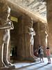 Abu Simbel-24