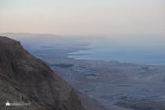 Dead Sea (Ivan Andoni [Photography]) Tags: deadsea sea place holiland mountain desert blue wind jericho hight