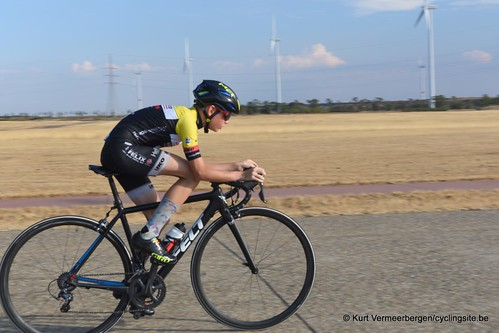 Antwerp Cycling Tour TT (212)