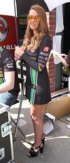 BTCC_OultonPark_June2018_050 (evo432) Tags: btcc oultonpark june 2018 gridgirls girls models pitgirls promogirls