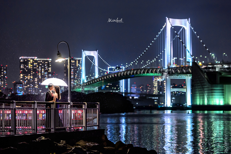 CELSIA婚紗,NINIKO,東京婚紗,海外婚紗,台場婚紗, 賽西亞婚紗,DSC_0183-2