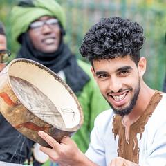 Gannat 2018 (jp-03) Tags: festival gannat cultures monde 2018 jp03 maroc