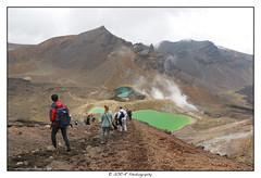 2018.03.21 Tongariro 85 (garyroustan) Tags: tongariro park national parc new zealand nouvellezélande nature
