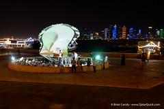 DSC01054.jpg (www.iCandy.pw) Tags: qatar night doha bus