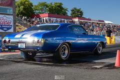 IMG_6921 (Drew_SVT) Tags: car show photography mustang corvette subaru chevy ford dodge sti cobra blue red cars static camaro honda acura integra track drag strip