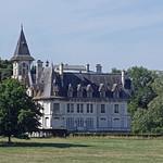 Souvigné (Indre-et-Loire) thumbnail