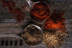 Spicy (Hanna Tor) Tags: food foodphotography spicy pepper macro closeup stilllife table kitchen hannator art