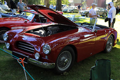 Allard K3 1953 1 (johnei) Tags: allard k3