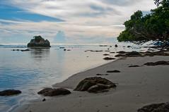 DSC_0203 (yakovina) Tags: silverseaexpeditions indonesia papua new guinea island auri islands