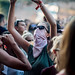 People @ mts Dance Arena @ EXIT Festival 2018