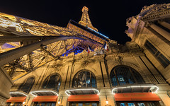 Paris (dansshots) Tags: dansshots nikon nikond750 nikonphotography photo photooftheday photography photograph picoftheday pictureoftheday travel wideangle rokinon rokinon14mm