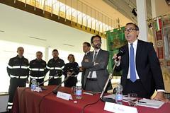 Palestro (Comune di Milano) Tags: commemorazioni viapalestro pac giuseppesala lambertobertolã© 20180727 lambertobertolé