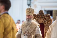 Літургія-Володимира-Великого-32