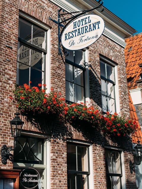2017荷蘭自助旅行-1071