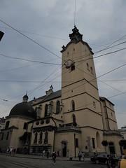 July 18 (471) (~Diablo~) Tags: ukraine lviv lvov kawasaki versysx 300