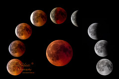 Lunar Eclipse 2018 Germany NRW (Frank Heldt Photography) Tags: kamen nordrheinwestfalen deutschland de phoenixsee nrw lunareclipse mofi mondfinsternis mofi2018