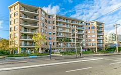 16/314 Bay Street, Brighton-Le-Sands NSW