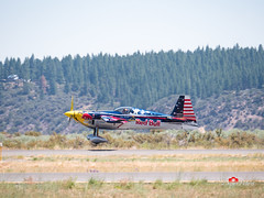 Truckee Airshow 2018 (DreyerPictures (10 million views - Thank You!)) Tags: gh5 gx8 lumix m43 m43ftw microfourthirds mirrorless outdoor panasonic truckee aircraft airplane airport airshow aviation dreyerpicturescom california unitedstates us aviationphotography instagramaviation planespotting aviationlovers aviationpictures aviationlife sacramento discoversacramento sacramentophotography micro43photography wherelumixgoes lumixmasters micro43 microfourthirdsgallery sacramentoproud exploresac viewsacramento cbs13 kcra avgeek flying aerobatics aviationgeek pilotlife p51 redbull