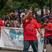 Pathways to Power - Rondo Days Parade