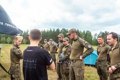IMG_3009 (Osiedlowychemik) Tags: combatalert2018 ca2018 pr północnyregiment grupaoperacyjnaneptun dariawróbel
