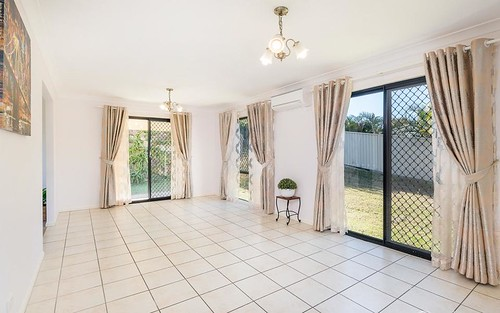 2 Harwood Street, Maclean NSW