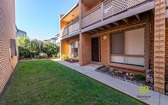 7/1 A Davison Street, Crestwood NSW