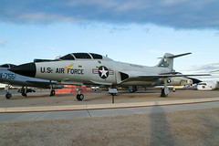 58-0288 (davfog2002) Tags: california unitedstates west gate edwards afb air force base