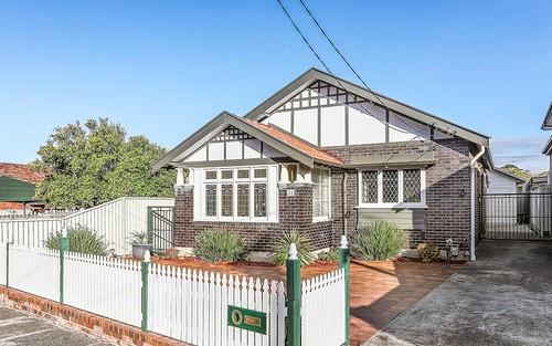 21 Chandler St, Rockdale NSW 2216