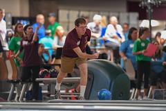 20180804-OC-Bowling-Regional-JDS_0708 (Special Olympics Southern California) Tags: bowling inlandempireregion orangecounty regionalgames sosc sandiegoregion santabarbaracounty specialolympicssoutherncalifornia venutracountyregion
