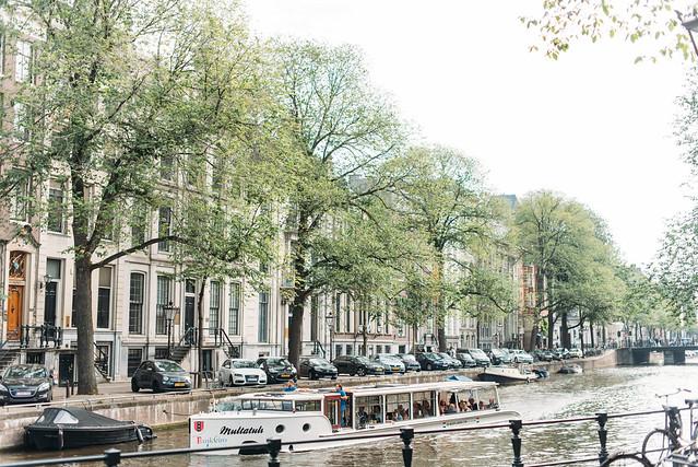 2017荷蘭自助旅行-1003