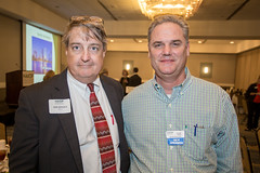 NAIOP Luncheon-9782