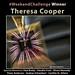 #Weekend Challenge Winner - Theresa Cooper
