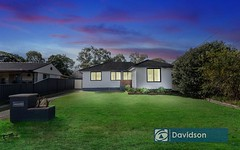 19 Brallos Avenue, Holsworthy NSW