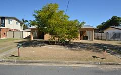 39 Capricorn Cres, Norman Gardens QLD