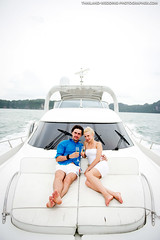 Phuket Honeymoon Photography (NET-Photography | Thailand Photographer) Tags: 200 2012 2470mm 2470mmf28 aopograndmarina phuket phuketweddingphotographer boat camera couple d3s f28 fun hkt honeymoon iso iso200 love myolympia nikon ocean olympia outdoor photoshoot phuketphotographer phuketphotography phuketweddingphotography postwedding relax sea session th tha thailand thailandphotographer thailandphotography thailandweddingphotographer thailandweddingphotography vacation webblog yacht netphotography photographer photography professional service wedding documentary prewedding prenuptial best asia asian destination popular thai local