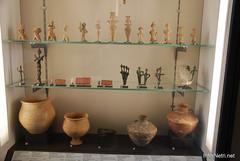 Стародавній Схід - Лувр, Париж InterNetri.Net 1128