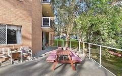 20/55-57 Glencoe Street, Sutherland NSW