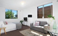 301/1-9 Meagher Street, Chippendale NSW