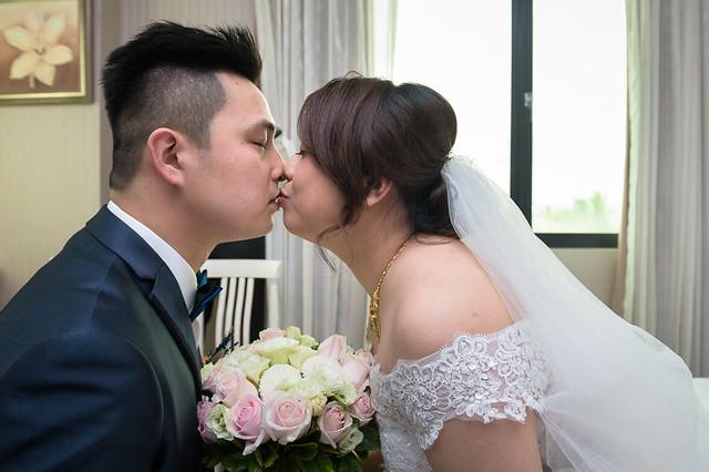 暉智&于倩-台南婚禮記錄-157