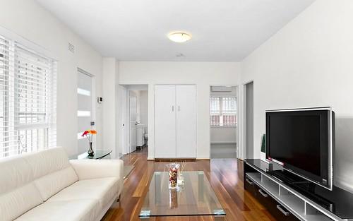 131 Fitzgerald Av, Maroubra NSW 2035