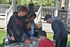 "Baker County Tourism – basecampbaker.com 42287 (Base Camp Baker) Tags: huntington ""catfishderby"" festival ""smalltown"" ""bakercounty"" oregon ""bakercountytourism"" basecampbaker ""basecampbaker"" fishing fishingderby easternoregon snakeriver huntingtonoregon"