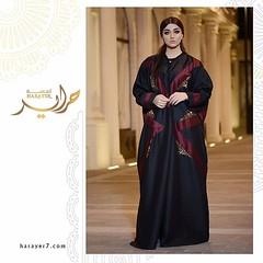 #Repost @harayer7 • • • • • لمشاهدة كولكشن من عبايات ( لمسه حراير ) اضغطي على الرابط هذا 2018 harayer7.com حياكم الله 🌸🌸 بجميع افرعنا للطلب ☎️و الاستفسار : 0096596967707 🌍📲 #abayas #abaya #abayat #mydubai (subhanabayas) Tags: ifttt instagram subhanabayas fashionblog lifestyleblog beautyblog dubaiblogger blogger fashion shoot fashiondesigner mydubai dubaifashion dubaidesigner dresses capes uae dubai abudhabi sharjah ksa kuwait bahrain oman instafashion dxb abaya abayas abayablogger