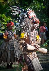 DSC_0246 (yakovina) Tags: papuanewguinea alotau silversiaexpeditions