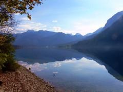 Grundlsee P1010179 (martinfritzlar) Tags: grundlsee bettlumkehr gösl wienern totesgebirge ausseerland salzkammergut steiermark österreich alpen landschaft see berg spiegelung styria austria alps landscape lake mountain reflection