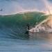 Bells Beach Big Surf-40